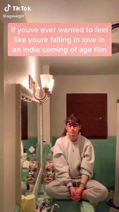 sara tonin ☆ ( has created a short video on TikTok with music Swing Lynn. my playlist for this has over 200 songs it is my pride and joy Music Mood, Mood Songs, Indie Music, New Music, Music Is Life, Soul Music, Music Quotes, Music Songs, Music Videos