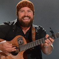 """Zac Brown Interview by Vancouver radio station 93.7 JRfm - In the interview, the lead singer of Zac Brown Band, gives his take on contemporary country music, including calling Luke Bryan's new hit, That's My Kind of Night, """"the worst song he's ever heard"""". To be honest, I value his opinion and respect him for actually giving an honest one. He has a strong opinion because he cares a lot about country music. I like both of their music a lot."""