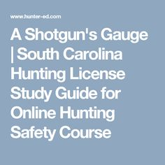 1000 Ideas About Hunting License On Pinterest Study