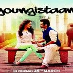 """Youngistaan"",Movie,Reviews,Details,Cast,Wallpapers,Trailers and Video Songs"