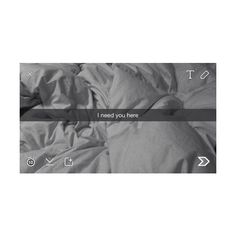 Untitled   We Heart It ❤ liked on Polyvore featuring snapchat, pictures, backgrounds, fillers and quotes