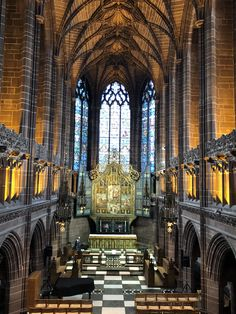Aesthetic Creativity ~ Welcome Anglican Cathedral, Cityscape Photography, Diy Letters, Helpful Hints, My Design, How To Find Out, Things To Come, Creative, Artwork