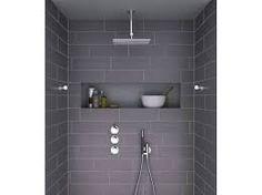 Image result for bathroom renovations