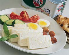 Ova Süt / Ürün İmaj Çekimleri / www.grafist.com.tr