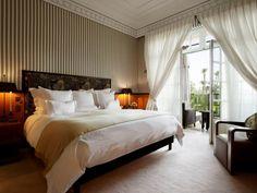Suite Marqueterie La Mamounia @ http://bocadolobo.com/blog/lifestyle-exclusive-hotel-mamounia-marrakech/#