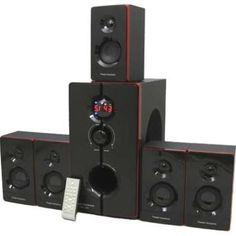 surround sound speaker system - Google Search