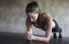 Wenig Zeit? Hier kommt das beste 7-Tage-Workout für Stressgeplagte