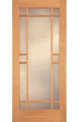 Pocket Doors Lowe's | Glass Interior Pocket Door - Buy Glass Interior Pocket Door,Lowes ...