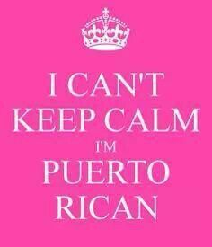 Tips on dating a puerto rican girl