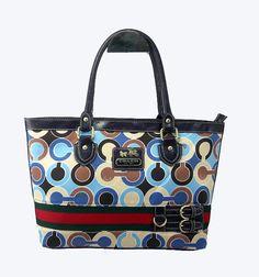 authentic coach handbags $63.99