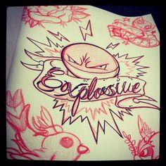 pokemon flash Tumblr_TumblrEasy