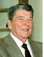 In his 1984 reelection bid, Reagan received 525 electoral votes, the most of any candidate in U.S. history, as he garnered 58.8% of the vote and won 49 states in his race against Walter Mondale.#presidentronaldreagan #ronaldreagan #presidentreagan #reagan #presidentronald #presronaldreagan