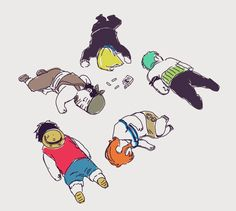 One Piece Crew, One Piece Drawing, Straw Hats, Nico Robin, Anime Life, Zoro, Disappointment, Anime Art, Naruto