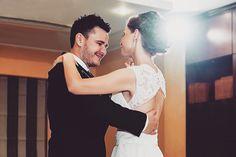 Wedding photography Wedding Photography, Wedding Dresses, Fashion, Bride Dresses, Moda, Bridal Gowns, Fashion Styles, Weeding Dresses, Wedding Dressses