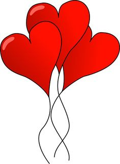 Happy Valentines Day, Love, Hearts, Happiness, February, Valentine, Be Mine, Always and Forever!