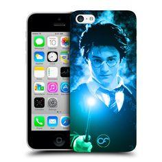 Case Fun Harry Potter Character Hard Case for Apple iPhone 5c  #casefun #samsungcase #mycasefun #samsung #iphonecase #iphone