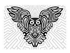 Resultados de la Búsqueda de imágenes de Google de http://fc08.deviantart.net/fs71/i/2012/315/0/2/futuristic_celtic_owl_by_mbosn-d5fvwom.png...