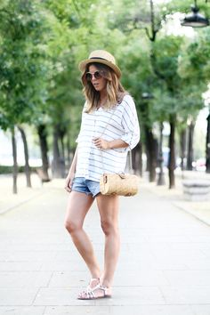 photo stripes-street-style-1_zps9db97acc.jpg