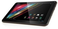 Casper Samsung Piranha Tablet internet Ayarları | Zaman Teknoloji