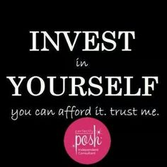 It's so worth it! Join my Posh team today! Www.perfectlyposh.com/13471 #perfectlyposh #spa #picoftheday #moms #giftideas #gifts #deals #shopping #blackfriday #thanksgiving #christmas #wahm #networkmarketing
