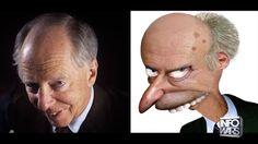 Die geheime Weltmacht der Rothschilds