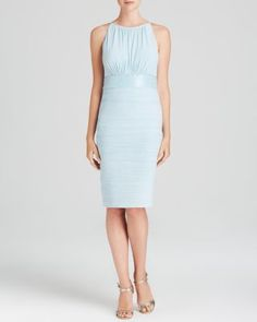 JS Collections Dress - Sleeveless Ruched Sequin Waist | Bloomingdale's#fn=DRESS_OCCASION%3DCocktail;;Evening/Formal;;Night Out%26LENGTH_M%3DMid;;Short%26spp%3D67%26ppp%3D96%26sp%3D7%26rid%3D%26spc%3D928#fn=DRESS_OCCASION%3DCocktail;;Evening/Formal;;Night Out%26LENGTH_M%3DMid;;Short%26spp%3D67%26ppp%3D96%26sp%3D7%26rid%3D%26spc%3D928
