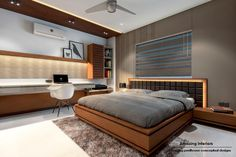 Interesting Bedroom Design Ideas For Home. Here are the Bedroom Design Ideas For Home. This article about Bedroom Design Ideas For Home was posted under the  Luxury Bedroom Decor, Home, Apartment Interior, Home Bedroom, Wardrobe Design Bedroom, Amazing Bedroom Designs, Bed, Modern Bedroom, Bedroom Bed Design