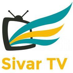 sivartv:    Ya estamos en vivo con canales de TV de El Salvador en vivo. Eventos novelas y mucho más en http://sivartv.com
