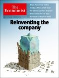 The Economist - Oct 24th 2015