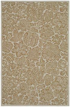 MSR3341C-Blockprint Tapestry