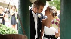 . cutest thing i've ever seen. i'm doing this for my wedding makes me cry. pin and watch now.