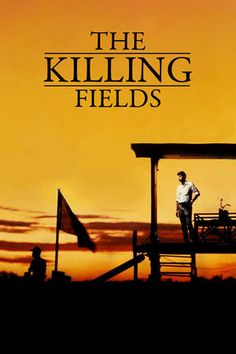 The Killing Fields | Movies Online