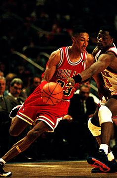 abae3f8e739b 8 Best Basketball images