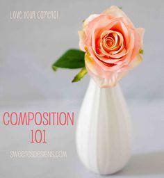 Composition ☮k☮