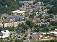 Asheville Nc Colleges And Universities >> 1000+ images about Hail to Thee My Alma Mater! on Pinterest | Western Carolina University ...