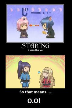 people stare at me all the time Shugo Chara, Manga Anime, Anime Art, Comedy School, Anime Rules, Princess Drawings, Girls Anime, Anime Love Couple, Anime Japan