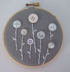 how cute and easy to make!