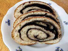 Pečené buchty ako od babičky, závin, babka, moravské koláče .... (kváskove) Nutella, Pancakes, Breakfast, Food, Morning Coffee, Essen, Pancake, Meals, Yemek