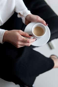 But First Coffee, I Love Coffee, Coffee Break, Best Coffee, Coffee Shop, Coffee Cups, Coffee Lovers, Coffee Gif, Coffee Drinks