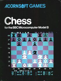 Untitled Document Chess, Software, Games, Gingham, Gaming, Plays, Game, Toys