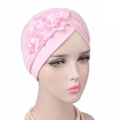Wedding Accessories, Hair Accessories, Hair Up Or Down, Bridal Hat, Hair Pulling, Turban Style, Floral Headpiece, Turban Headbands, Up Hairstyles