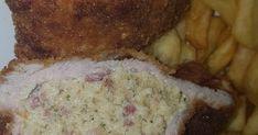 Bacon, Pork, Chicken, Kale Stir Fry, Pork Chops, Pork Belly, Cubs