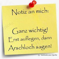 1pic4u #sprüche #laughing #fun #lmao #ausrede #lachen #schwarzerhumor #spaß #derlacher #markieren