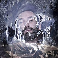 Underwater Portraits Series-8