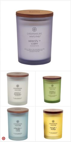 Shop Target for cand Diy Candles, Scented Candles, Candle Jars, Candle Holders, Country Scents Candles, Candle Packaging, Candles Online, Smell Good, Candle Making