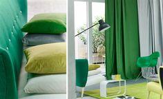 Trentino Stretto Fabrics