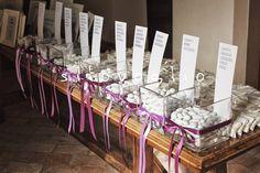 #wedding confettata