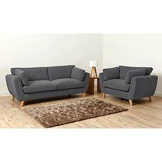 Asda sofas