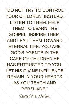 Motherhood inspirational quote lds. bless her heart blog.
