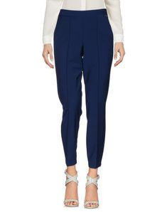 TROUSERS - Casual trousers G750G 4QUSguIz